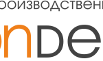 Секреты успеха, проблемы и перспективы рекламного рынка раскрыл директор компания «enDESIGN» Евгений Надобников
